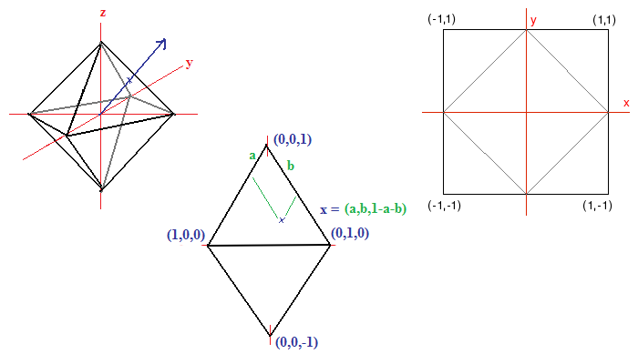 octagonanglearg2