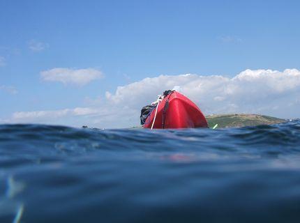 kayaknose