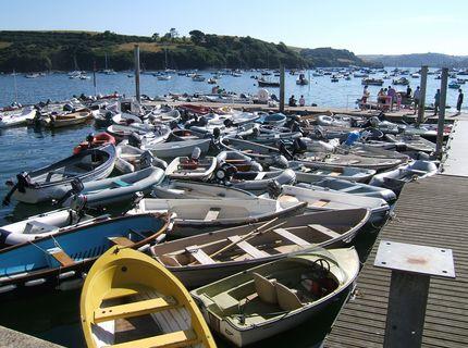 salcombeboats
