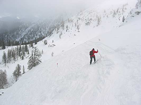 skidownb