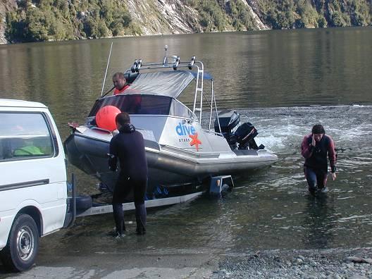 pboat