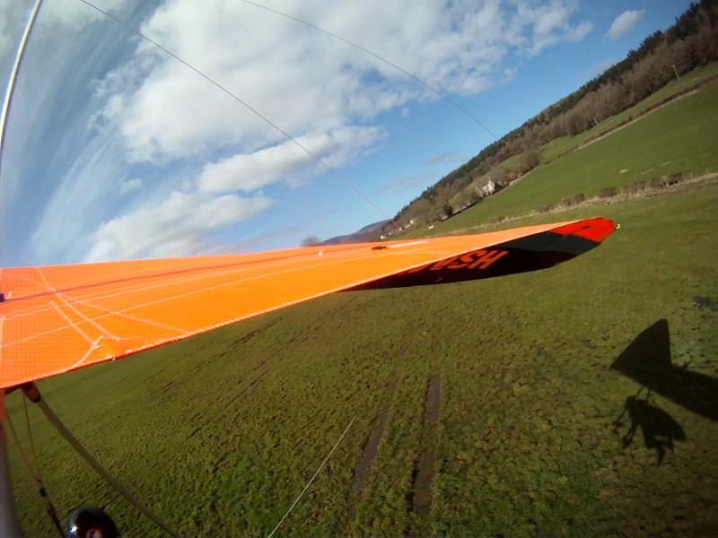 landingshadow