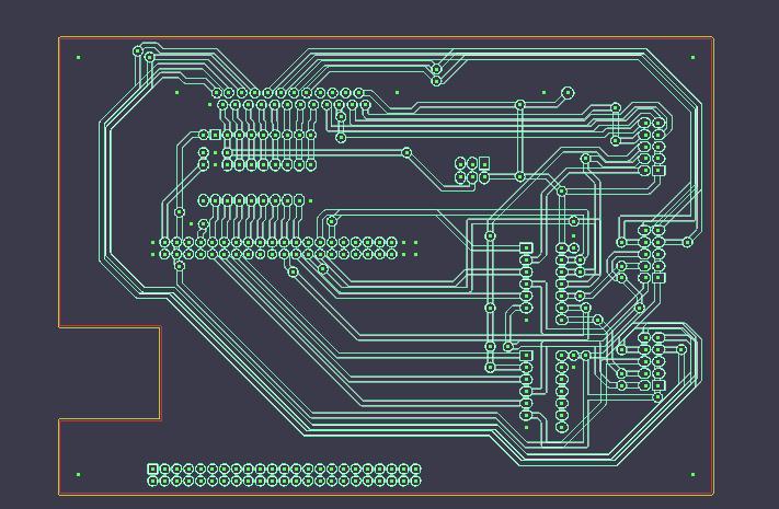 circuitfull